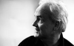 Ketil Björnstad, Ketil Björnstad eröffnet das Jazzfestival Neuwied