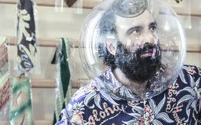 Stefano Bollani, Bollani plays Zappa - geschüttelt, nicht gerührt