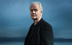 Ketil Björnstad, Ketil Bjørnstad - Alte Leidenschaften rosten nicht