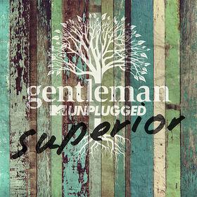Gentleman, Superior, 00602547094377