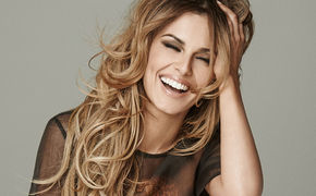 Cheryl, Cheryl veröffentlicht neue Single I Don't Care inklusive zahlreicher Remixe
