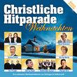 Christliche Hitparade, Christliche Hitparade - Weihnachten, 00600753557990