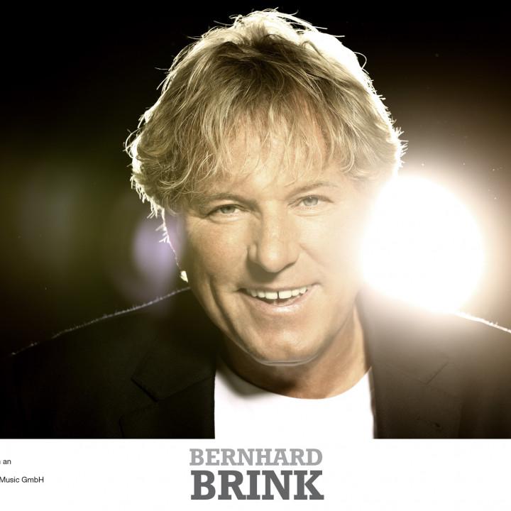Bernhard Brink – Pressebilder 2014 – 1