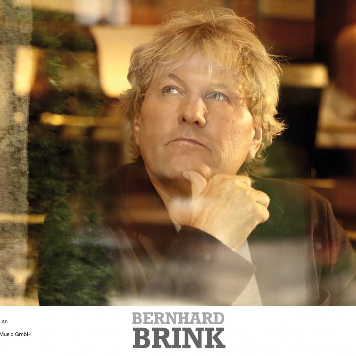 Bernhard Brink – Pressebilder 2014 – 2