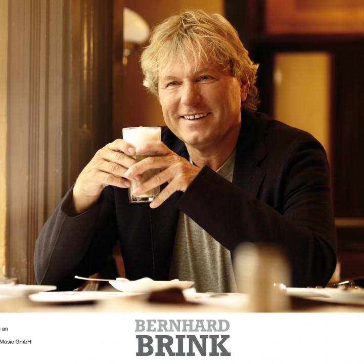 Bernhard Brink – Pressebilder 2014 − 3