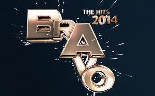 BRAVO The Hits, BRAVO The Hits