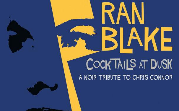 Various Artists, Ran Blake spielt Jazz für blaue Stunden