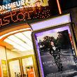 Max Raabe @ Astor Film Lounge Berlin