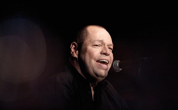 Thomas Quasthoff, Gesangswettbewerb Das Lied findet zum dritten Mal statt