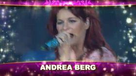 Schlager - Die Hits des Jahres, Schlager 2014 - Die Hits des Jahres