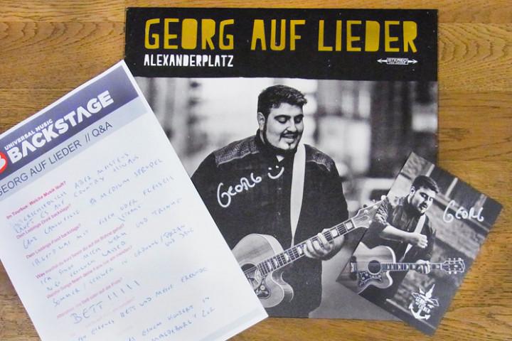 Georg auf Lieder-Gewinnspiel-2014