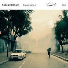 Anouar Brahem, Souvenance, 00602537977765