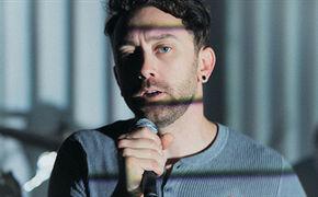 Rise Against, Hier ansehen: Rise Against veröffentlichen das offizielle Video zum Song Tragedy + Time
