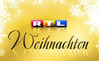 RTL Weihnachten, RTL Weihnachten
