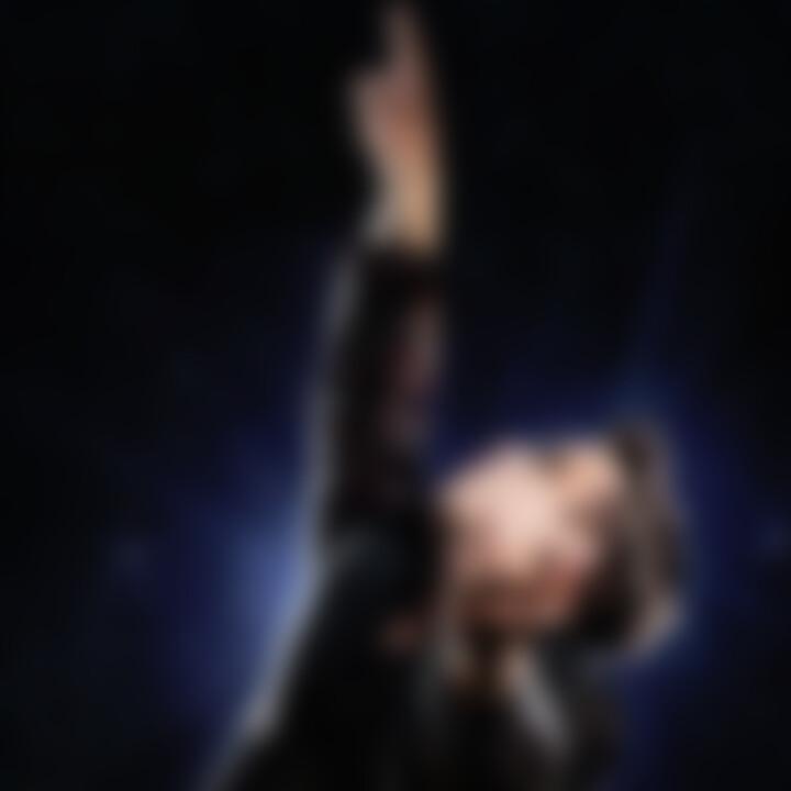 Robbie Williams: Live In Tallinn (DVD)