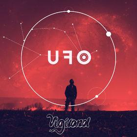 Vigiland, UFO, 00602547139191
