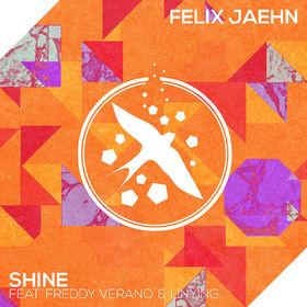 Shine, 00602547065971