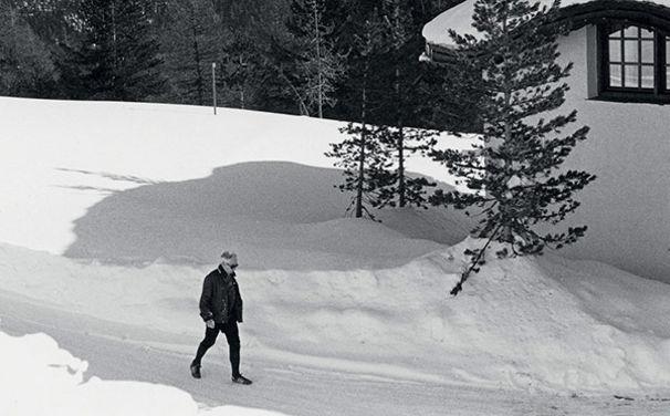 Herbert von Karajan, Herbert von Karajan - Das Weihnachtsalbum
