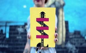 Spinnup, First We Take The Streets: Das Showcase-Festival der Straße