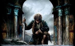 Der Hobbit - Soundtrack, Bald kommt der neue Soundtrack zu Der Hobbit: Die Schlacht der fünf Heere – Hier die ersten Infos!