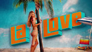 Fergie, L.A.LOVE (la la)