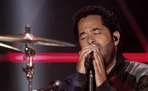 Adel Tawil, Adel Tawil zeigt das Live-Video zum Song Kartenhaus aus neuem Live-Album