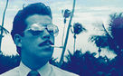 Boris Blank, Electrified: Soundtüftler Boris Blank präsentiert Sammelsurium unveröffentlichter Tracks