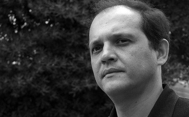 Anouar Brahem, Erinnerungen an den Arabischen Frühling
