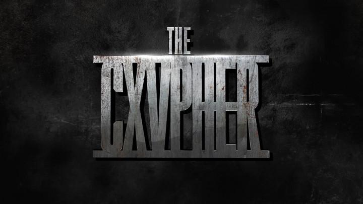 SHADY CXVPHER