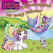 Filly, 03: Das große Überraschungsfest / Der lustige Schluckauf, 09581611020379