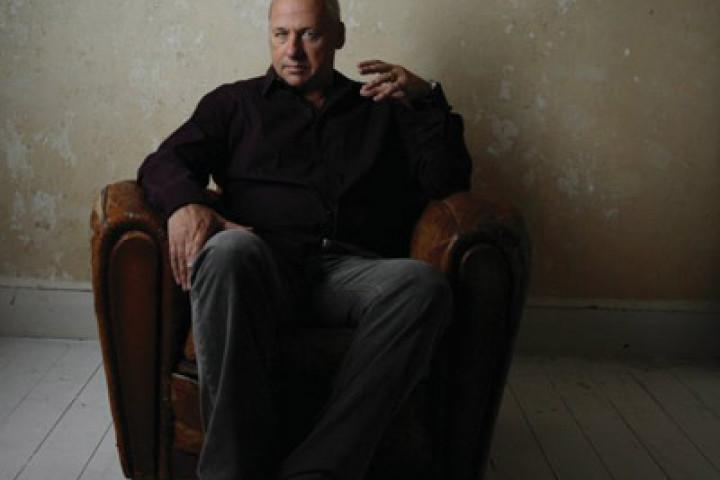 Mark Knopfler 2007