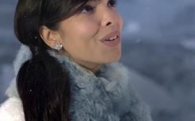 Indila, Love Story
