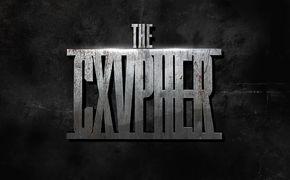 Eminem, Über 18 Minuten geballter Rap: Seht hier Eminems SHADY CXVPHER