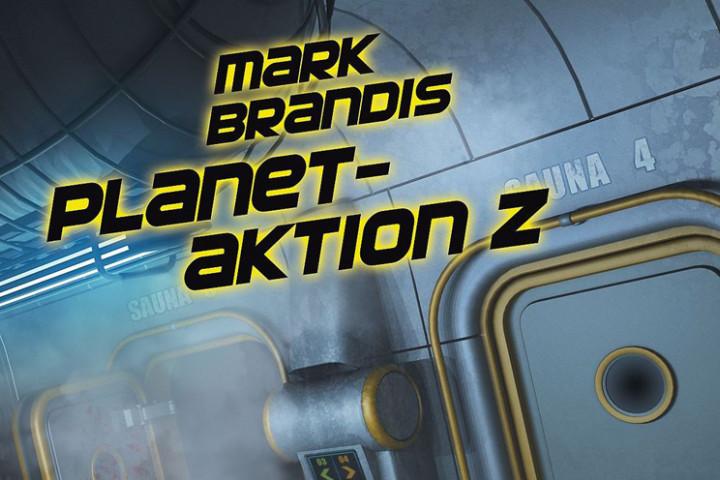 planetaktion-z