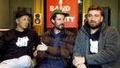 Band Aid 30, Band Aid 30 in Deutschland
