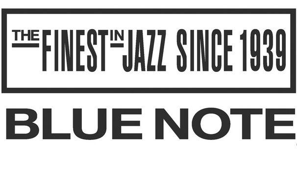 Various Artists, Blue Note ist das Lieblingslabel der Down-Beat-Leser