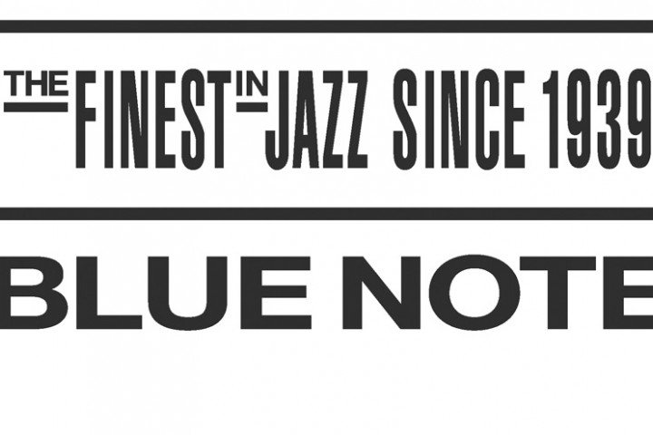 Blue Note 2014