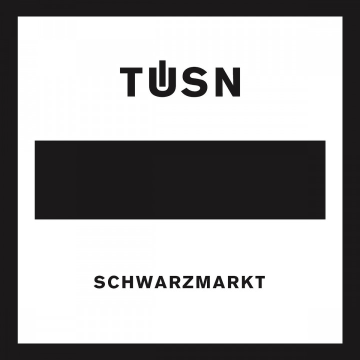 Schwarzmarkt