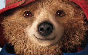 Paddington - Soundtrack, Bärenstarker Soundtrack - Mit Paddington von Peru nach London ...