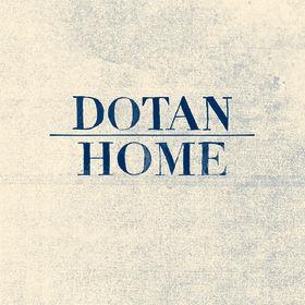 Dotan, Home, 00602547126597