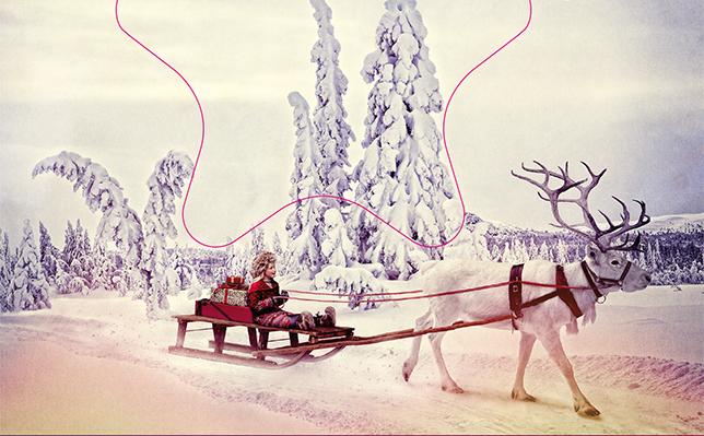 klassik zu weihnachten news enjoy christmas so sch n. Black Bedroom Furniture Sets. Home Design Ideas