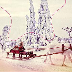 klassik zu weihnachten enjoy christmas so sch n klingt. Black Bedroom Furniture Sets. Home Design Ideas