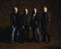 Eagles, Die Eagles auf Welttournee
