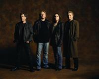 Eagles, Das erste Studioalbum seit 28 Jahren: Long Road Out Of Eden erscheint am 02.11.
