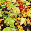 Rohe Energie, Kunterbunter Rohkost-Salat © Lars Peter Lueg – Rohe Energie