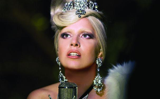 Lady Gaga, A Very Gaga Thanksgiving: Seht hier noch mal Videos aus dem Thanksgiving-Special mit Lady Gaga