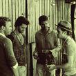 Take That, Take That - Circus - 2008