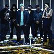 Eminem, SHADYXV - 2014