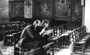 Manfred Eicher, Manfred Eicher gewährt einen Blick hinter die Kulissen