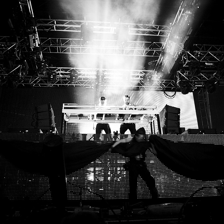 Axwell /\ Ingrosso 2014